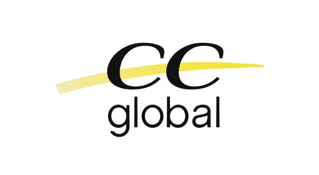 CCG-JPG-Altarisoluzione