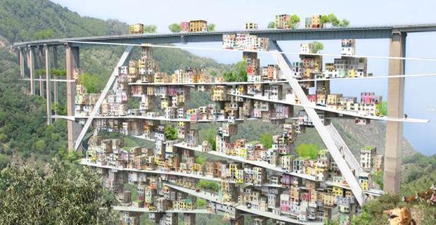 condominio-viadotto-paesaggio-c