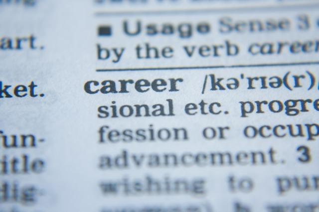 career-390757_960_720