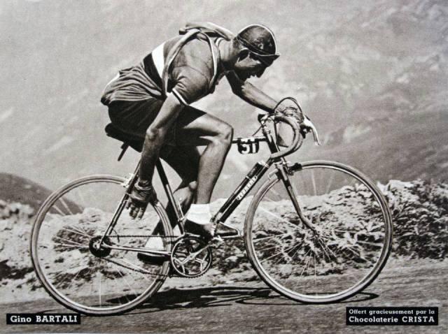 Gino-Bartali-Tour-de-France-1948-winner-Legnano-bike-Campagnolo-Cambia-Corsa-groupset