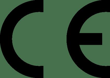 Conformité_Européenne_(logo).svg
