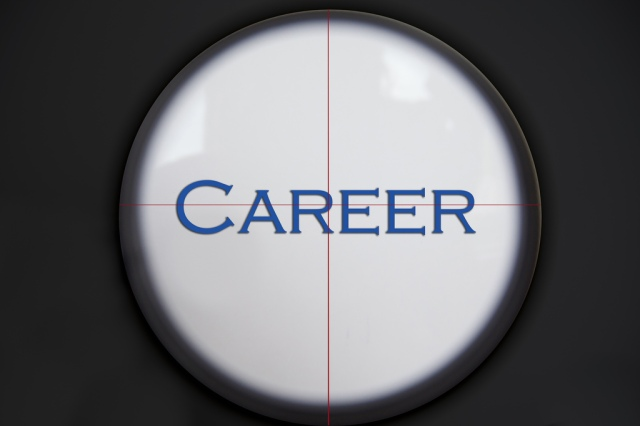 career1