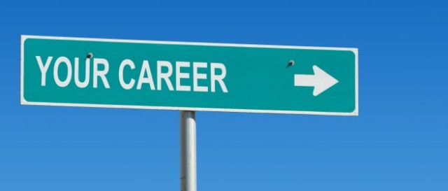 career_sign-655x280